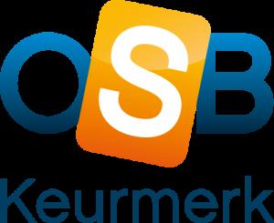 OSB-keurmerk-Logo_Def-300x245