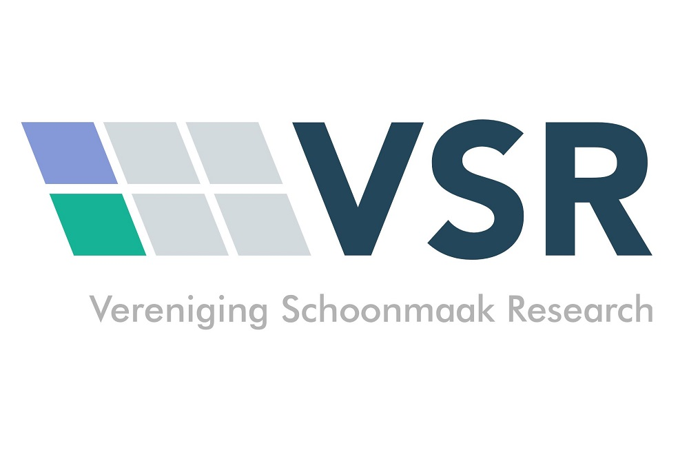 VSR-logo-